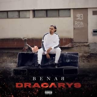 Benab - Dracarys (Album)