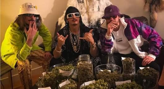 Lorenzo : son pote Rico enfin libre après son arrestation en plein Planète Rap !