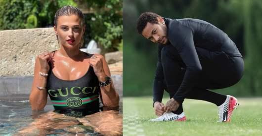 Kelly Vedovelli draguée par Neymar ? Elle révèle tout dans TPMP !