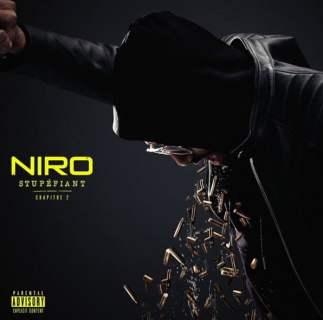 Niro - Stupéfiant : Chapitre 2 (Album)