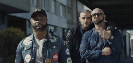 Samat : Sofiane, SCH, Niro, Kalash Criminel, les rappeurs français réagissent à son assassinat