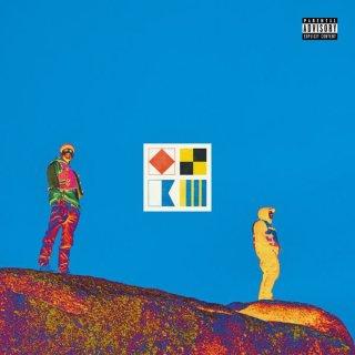 Fixpen Sill - FLAG (Album)
