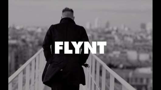 Flynt - Dos rond (Clip)