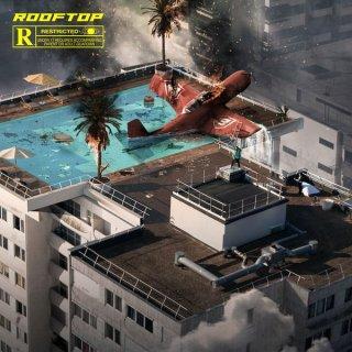 SCH - Rooftop (Album)