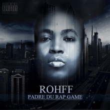 PDRG TÉLÉCHARGER MP3 ROHFF