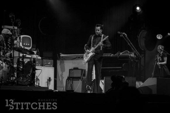 Jack-White-Coachella-2015-11