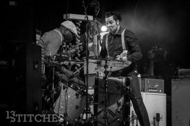 Jack-White-Coachella-2015-15