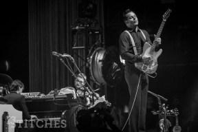 Jack-White-Coachella-2015-21