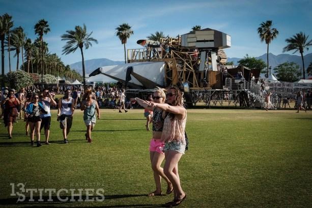 Coachella-2016-3