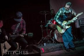 Arkansas-Toothpick-Tiki-Bar-2016-3