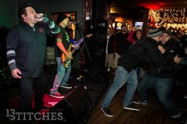 Love-Canal-The-Karman-Bar-2016-5
