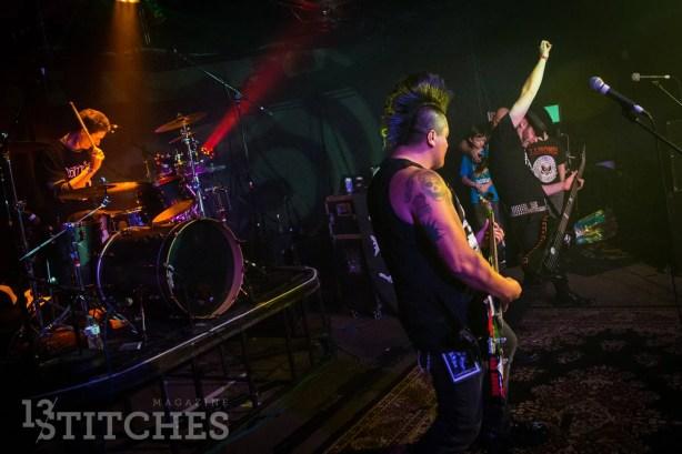 Rous-Warfest-2017-14