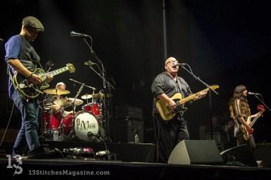 Pixies-Ohana-2017-14