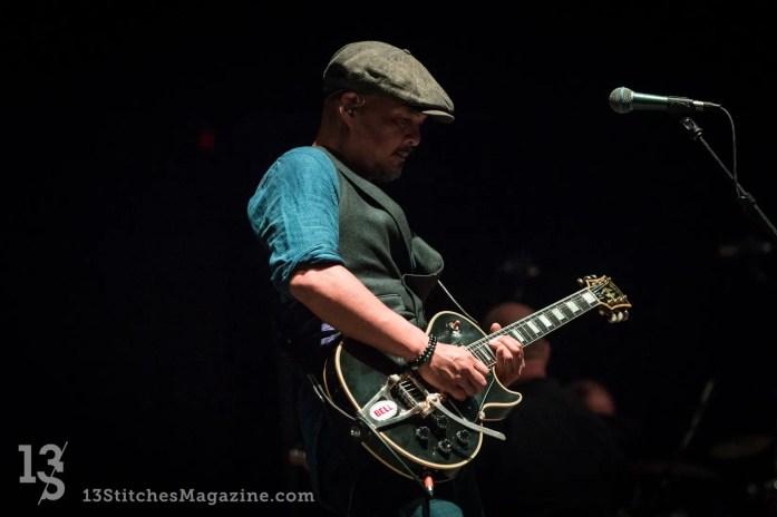 Pixies-Ohana-2017-15