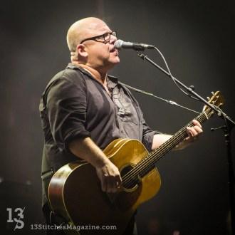 Pixies-Ohana-2017-21