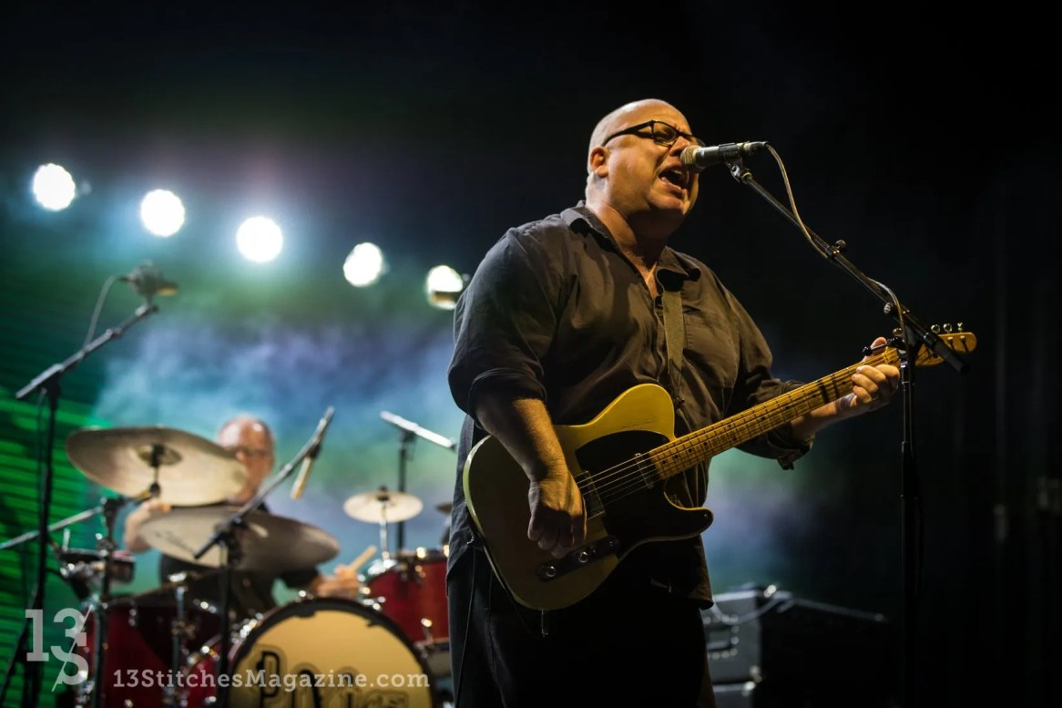 Pixies-Ohana-2017-5