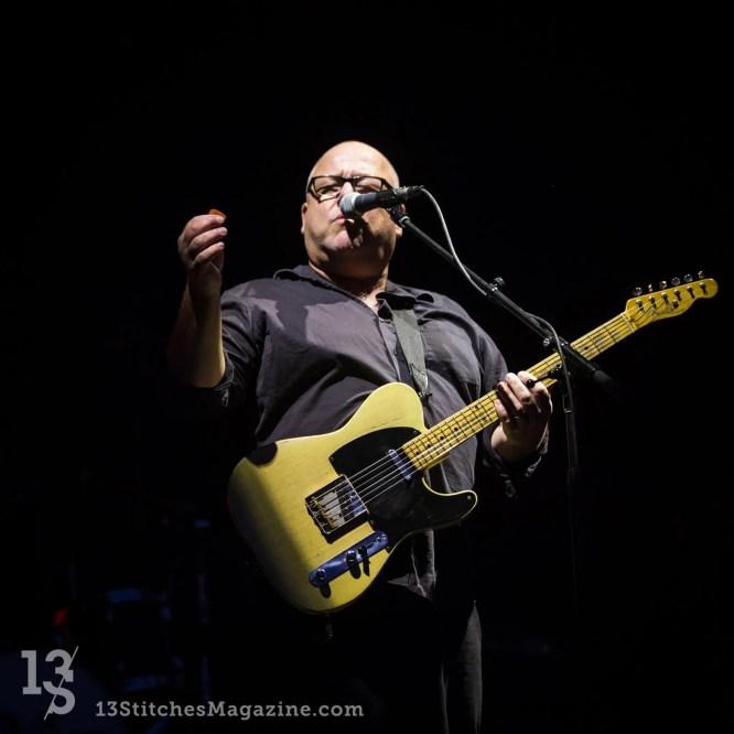 Pixies-Ohana-2017-8