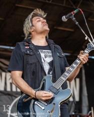 Unwritten-Law-Vans-Warped-Tour-2018-6