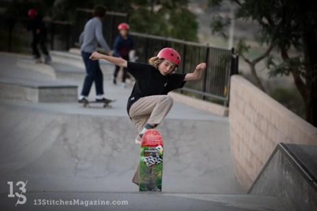 Mason-Sc-Skatepark-2018-6