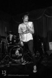 Dead-Boys-Alexsbarlb-2018-6
