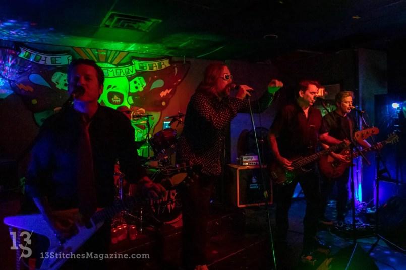 Grand-Old-Evils-Karman-Bar-2018-4