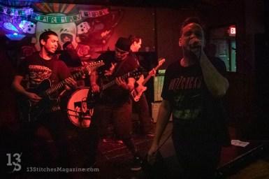 Stalag13-Karman-Bar-2019-4