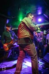 Punk-Rock-Karaoke-Gallaghers-2019-29