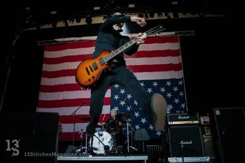 Anti-Flag-Musink-2019-14