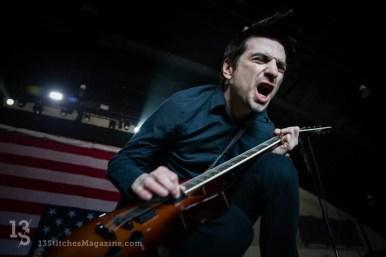 Anti-Flag-Musink-2019-16