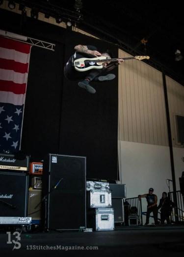 Anti-Flag-Musink-2019-18