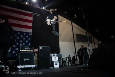 Anti-Flag-Musink-2019-19