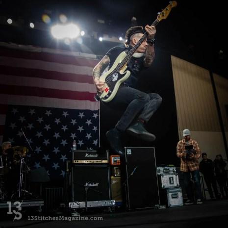 Anti-Flag-Musink-2019-24