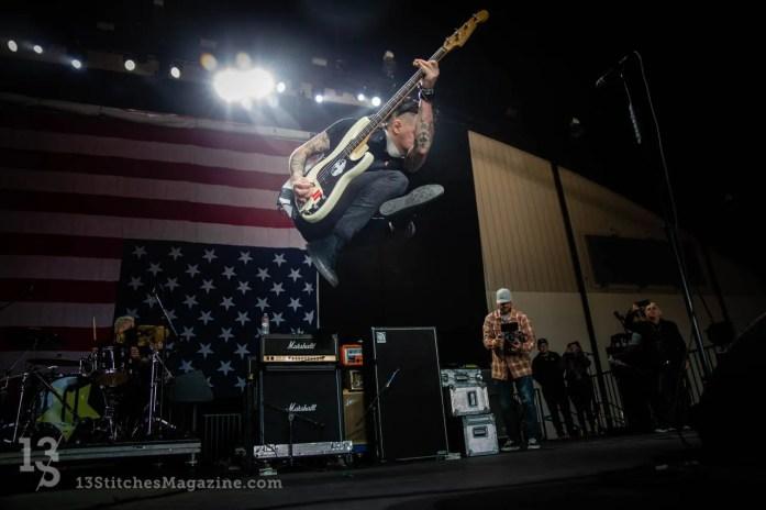 Anti-Flag-Musink-2019-25