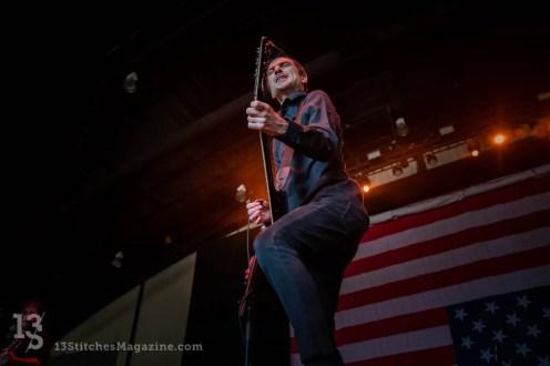 Anti-Flag-Musink-2019-41