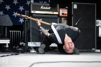 Anti-Flag-Musink-2019-7
