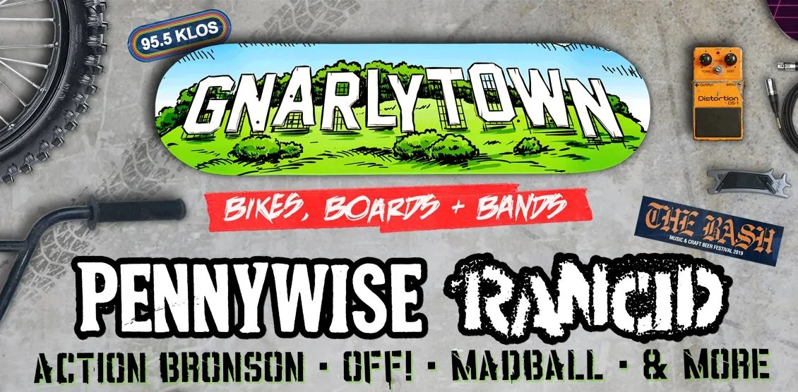 Gnarlytown Featured2