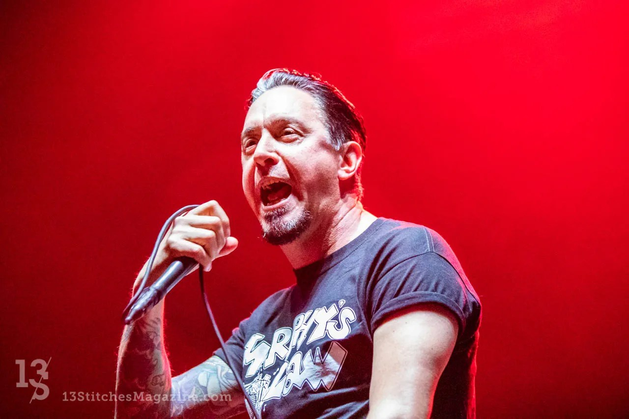 Sick Of It All Musink 2019 1