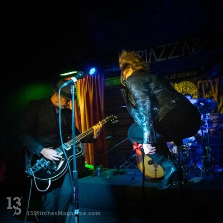 Waxapples-Dipiazzas-2019-3