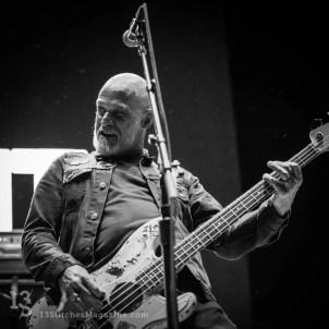 Descendents-Punk-Rock-Bowling-2019-11