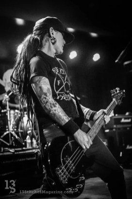 Naked-Aggression-Prb2019-2019-5