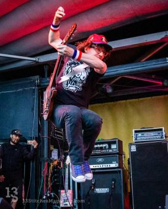 Sloppy-Seconds-Punk-Rock-Bowling-2019-1
