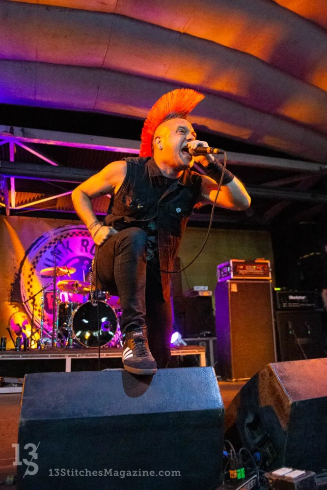 The-Casualties-Prb2019-2019-8