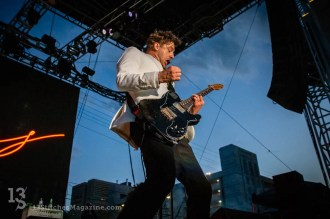 The-Hives-Prb2019-2019-16