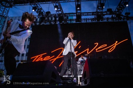The-Hives-Prb2019-2019-4