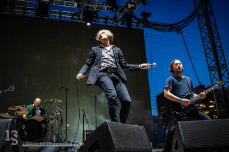 The-Refused-Punk-Rock-Bowling-2019-8