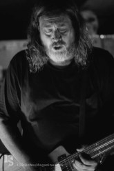 Donald Horne - Theline