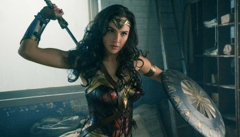 wonder woman download movies counter