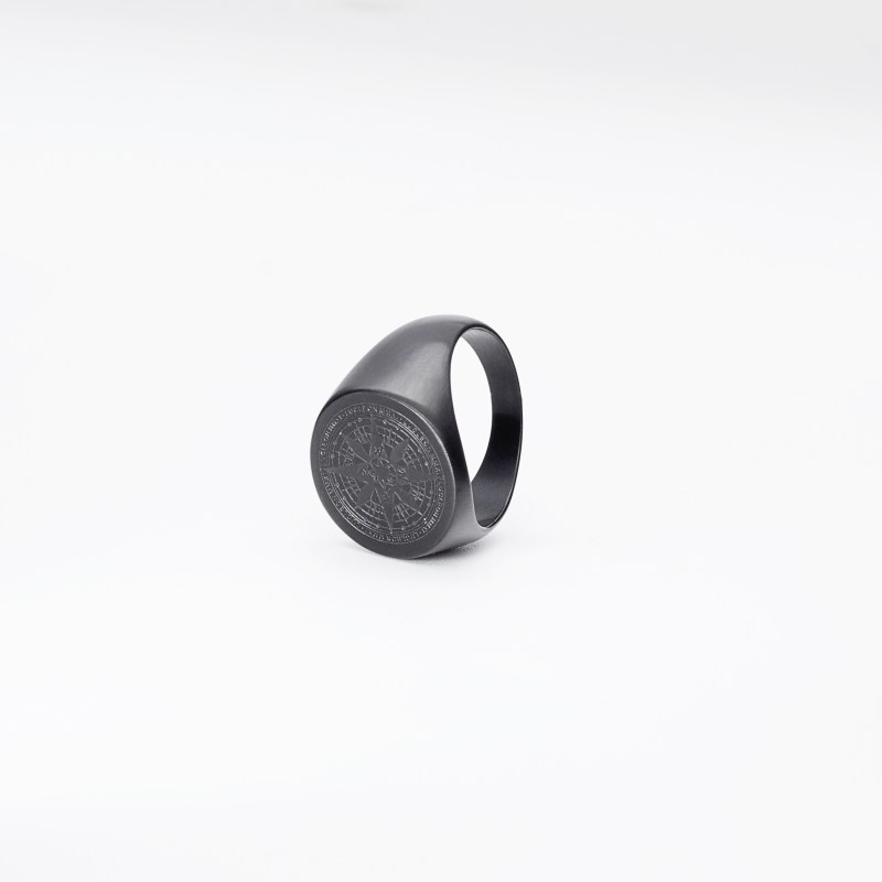1403 Compass Ring