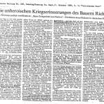 badischezeitung-150x150