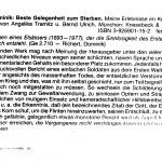 dasneuebuch-150x150